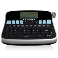 DYMO LabelManager 360D